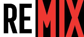 Remix News