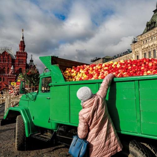 US Russia sanctions war