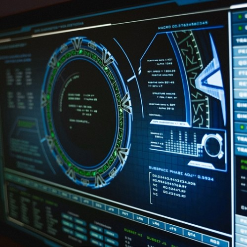 Cybercrime division established in Poland