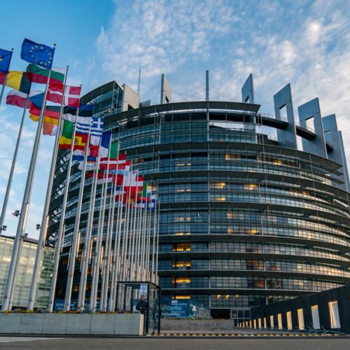 Rod Dreher on Hungary and the EU