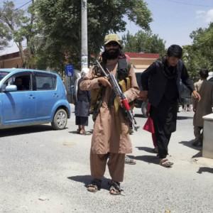 Afghanistan, Taliban fighter, deportations of Afghans