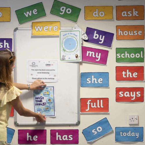 Transgender guidelines, Scotland's school