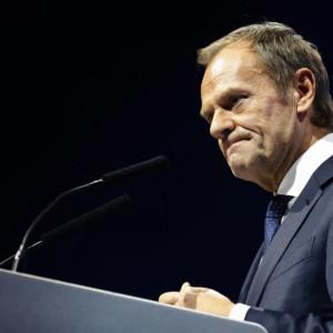 Tusk return Poland failure