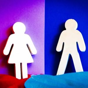 Gender equality ideology