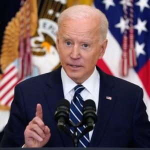 Biden Ukraine Afghanistan aid