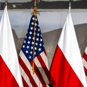 Poland US Restitution law