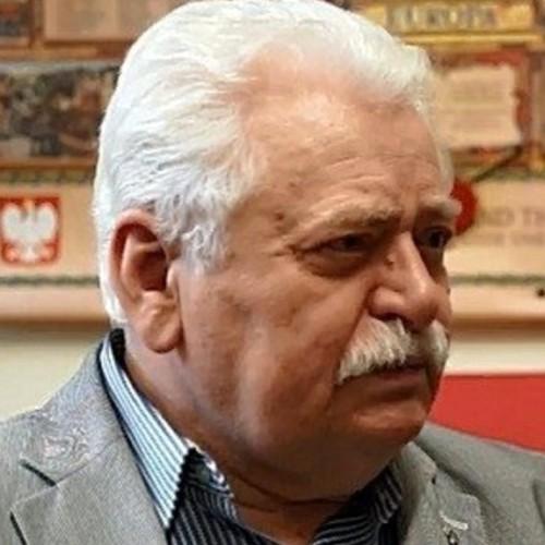 Romuald Szeremietiew on crisis on Polish border with Belarus