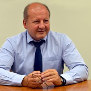 Simicskó István elections Hungary