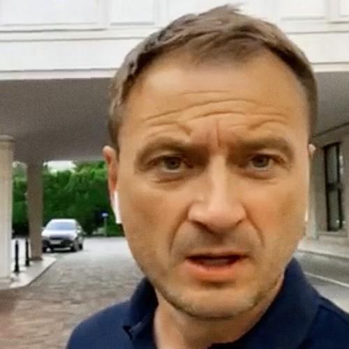 Noitras archbushop Jędraszewski catholics