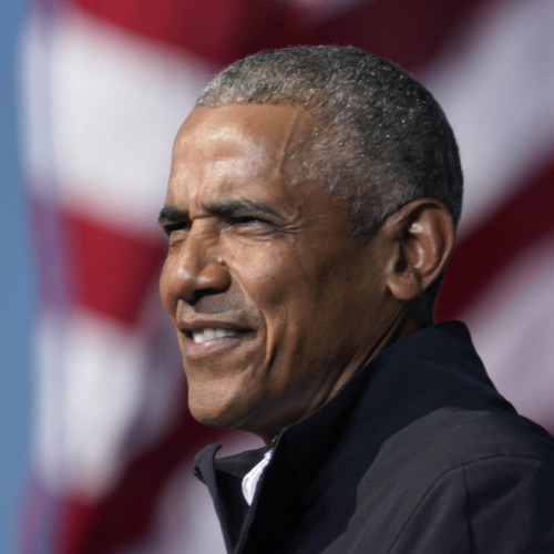 Barack Obama, Democratic Party, left-wing terrorism