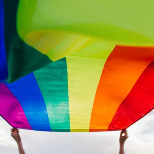 gay pride slovakia