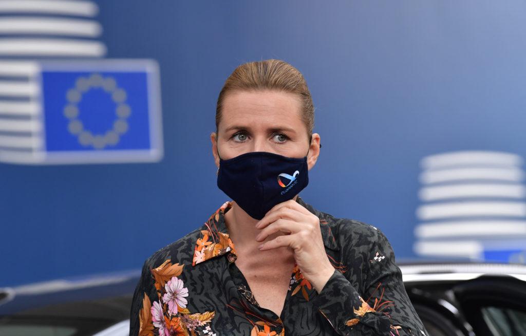 Après les élections en France et en Allemagne, l'UE va relancer (sous un autre nom) le projet de quotas de migrants obligatoires