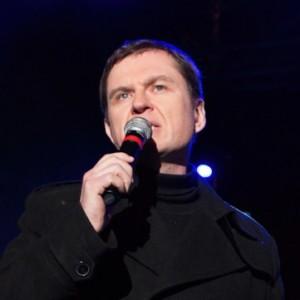 Andrzej Poczobut