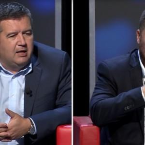 migration, debate, campaign