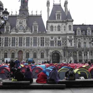 France, visas, North Africa, deportation