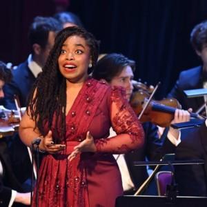 English Touring Opera, diversity, white musicians