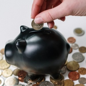 One in five Poles investing their savings