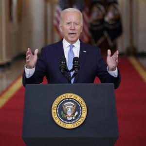 Joe Biden. US President, opinion poll, afghanistan, migration, pandemic
