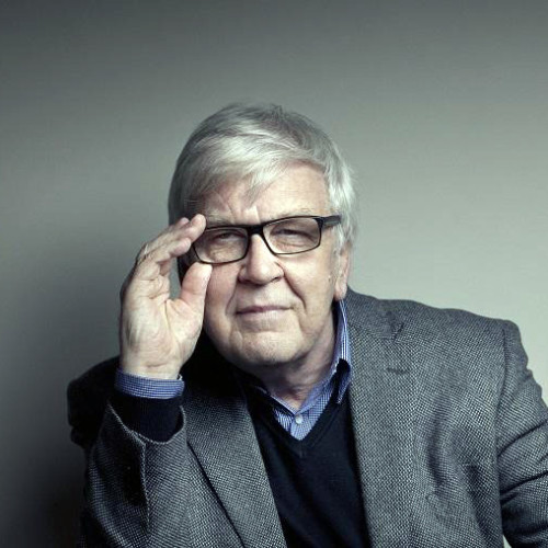Marek Markiewicz EU polish judicial reforms