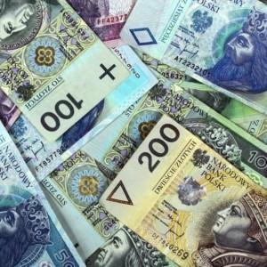 Polish-zloty Poland inflation