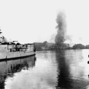 World War Two outbreak anniversary Morawiecki
