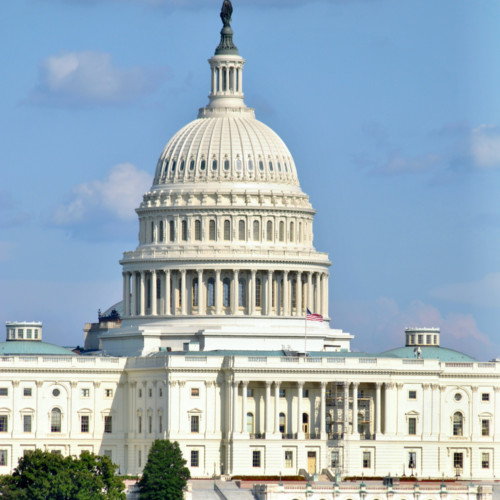 US Congress Nord Stream 2 sanctions