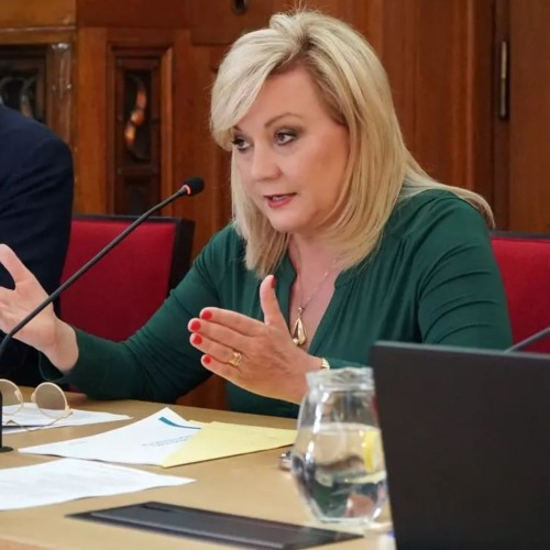 Czech Republic, energy prices, VAT, Alena Schillerová