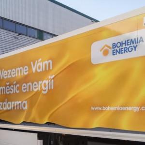 Czech Republic, energy prices, energy supplier, shut-down
