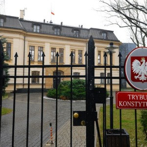 Constitutional Tribunal recognizes the superiority of the Polish constitution over EU law