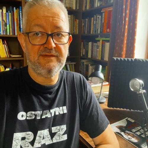 Ziemkiewicz UK refused leave to enter UK