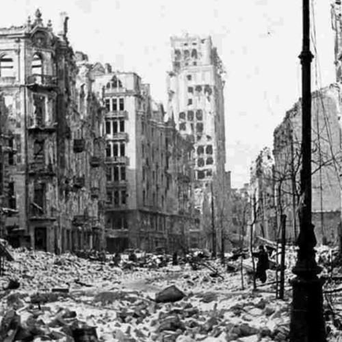 War-reaparations-Germany-Poland
