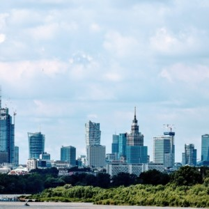 Central-Eastern European startups are booming