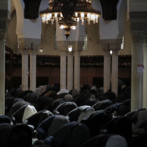France, radicalism, mosque